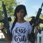 Alex Zedra biography