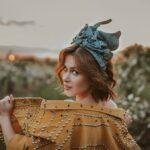 Anna Maria Sieklucka Biography & Lifestyle