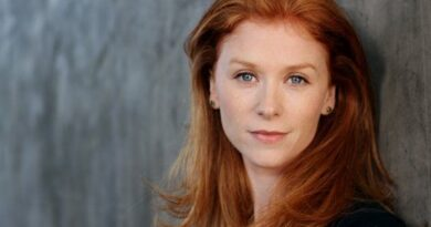 Fay Masterson Biography