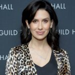 Hilaria Baldwin Bio Data