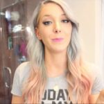 Jenna Marbles Biography