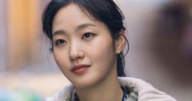 Kim Go Eun Picture
