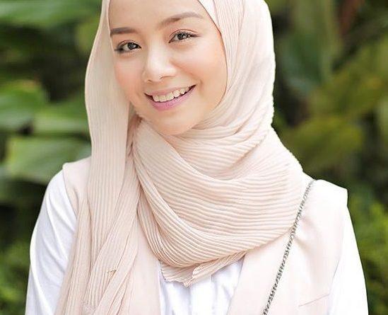 Mira Filzah Picture