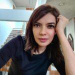 Najwa Shihab picture