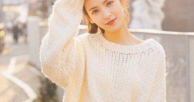 Zhang Yuxi bio