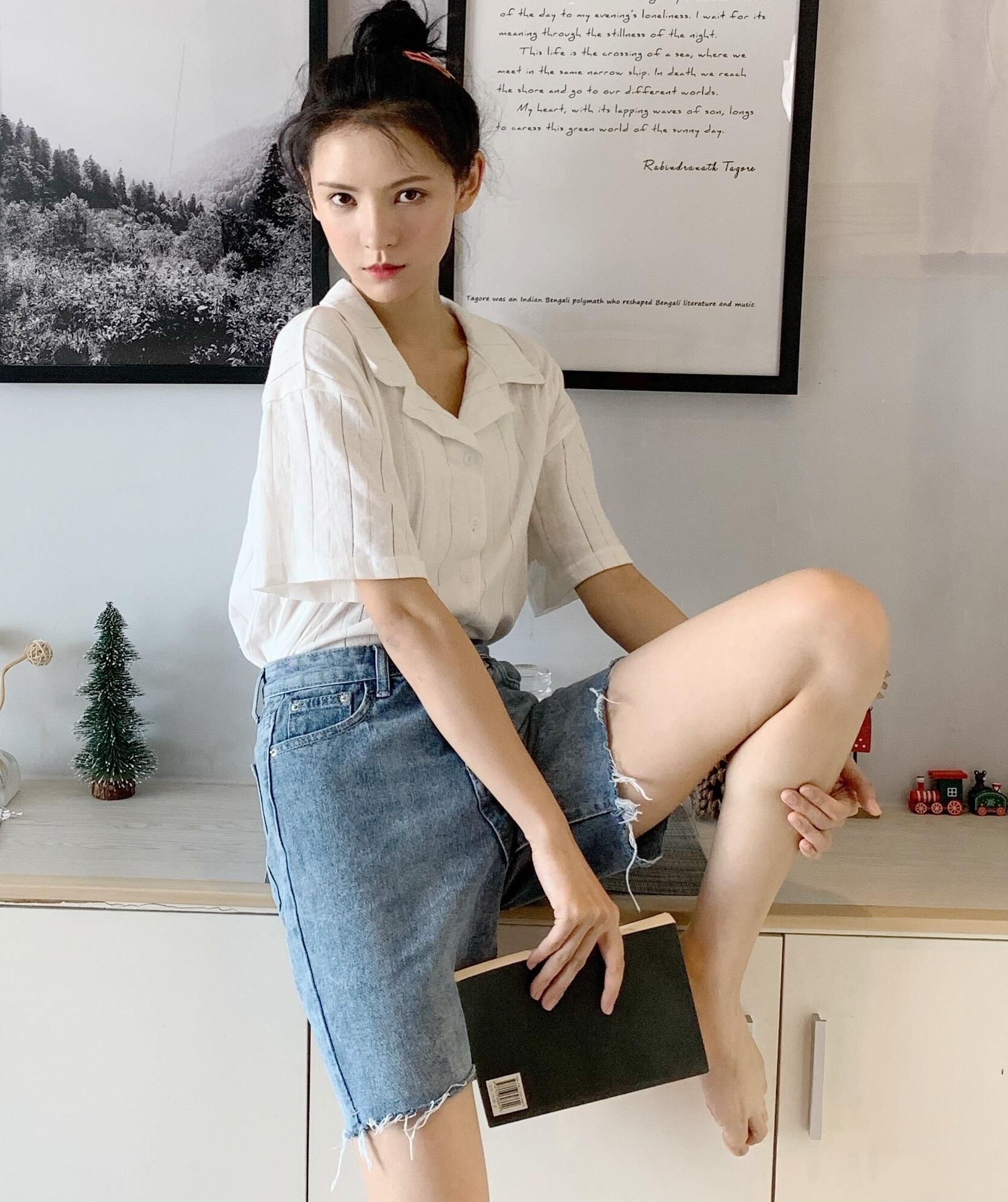 Zhang Yuxi biography