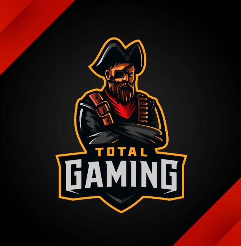 Ajju Vai Total Gaming