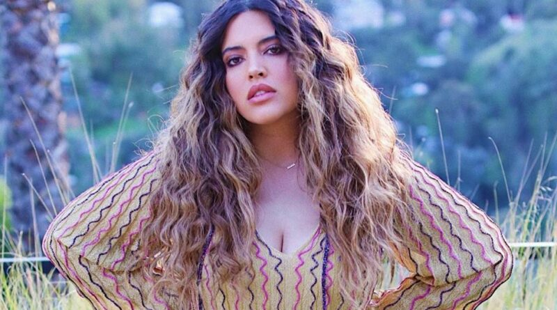 Denise Bidot Biography