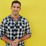 Lewis Howes Biography