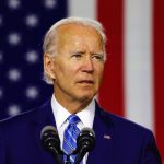 Joe Biden Hd Picture