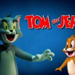 New Tom & Jerry Movie Trailer 2021 Review