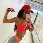 Victoria Rom X Photos