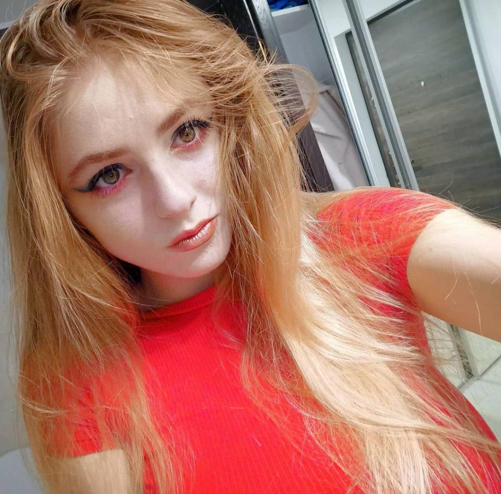 Avril X Lust Photos