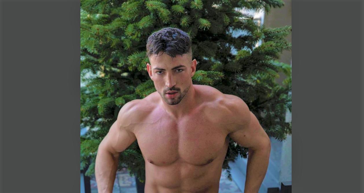 Maximo Garcia Pictures