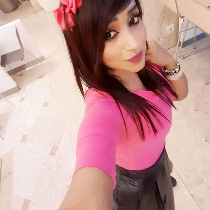 Saria Sathi photos