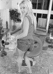 Angela Stone Biography